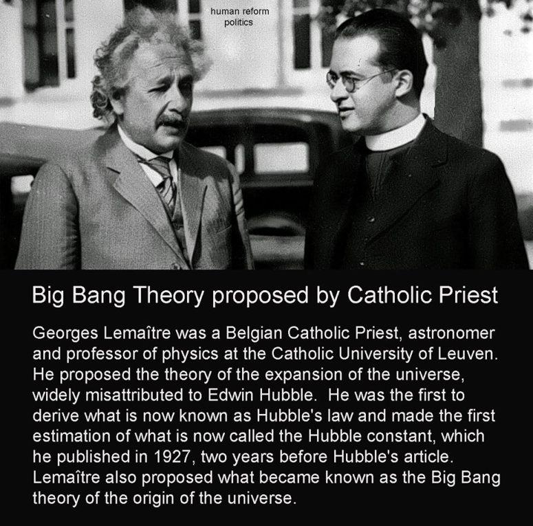 big bang einstein catholic priest.jpg