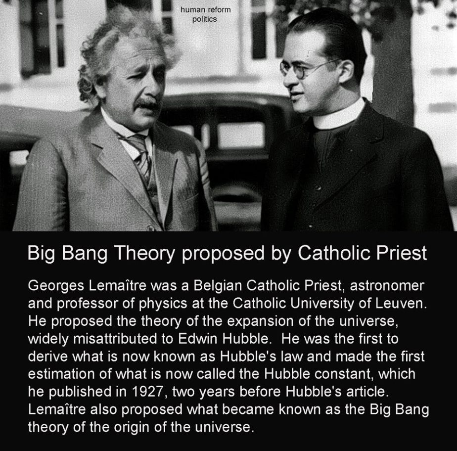 big bang einstein catholic priest.jpg