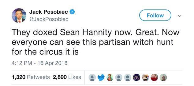 jack posobiec doxed hannity.jpg