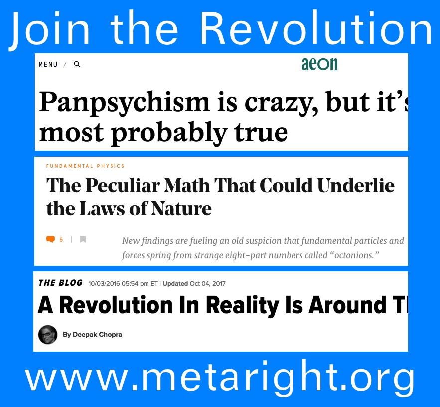 meta right join revolution