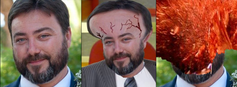 sargon evolution
